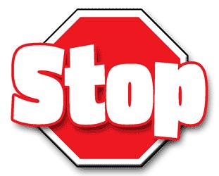 Stop a las malas practicas en la radioafición