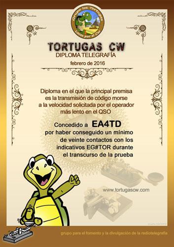 EA4TD_TOR