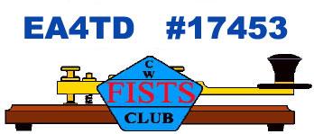 fists_TD