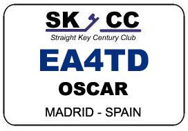 skcc_TD