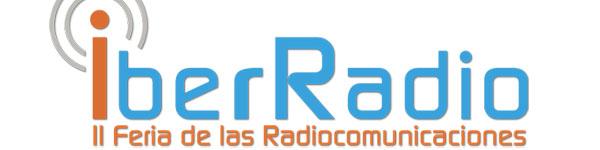 IberRadio Ávila 2016